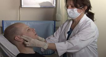 Extraoral and Intraoral Soft Tissue Examination